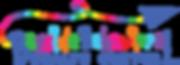 BBHC-Logo-DarkBlueMulti.png