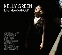 Life rearranged cover.png