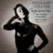 Birdland Theater KG3 April 2020.jpg