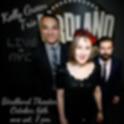 Birdland Theater Oct6,2019.jpg