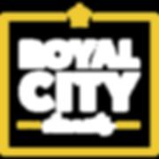 royal-city-donuts-logo-500x500-13kb.png
