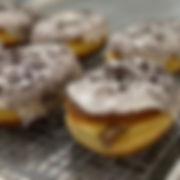 brioche-donuts-handmade-royal-city-donut