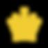 royal-city-donuts-crown-50x50-759b.png