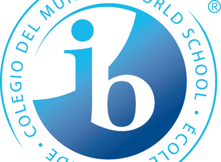 The International Baccalaureate Program - what is it?