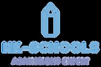 Color logo - no background-pdf (1).png