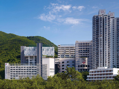 The Top Bilingual All-Through Schools in Hong Kong