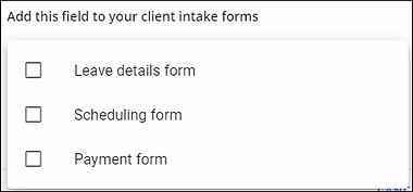 AddField-ToIntakeForms.png