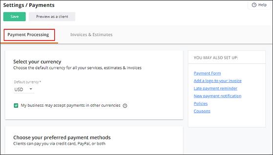 Payment-ProcessingTab.png