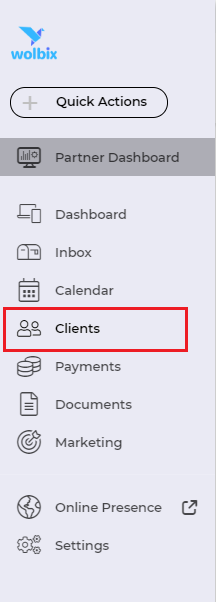 understandClientmenu.png