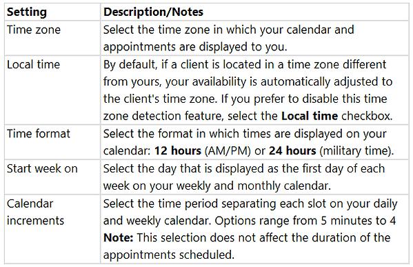 Fields-calendar formats.png