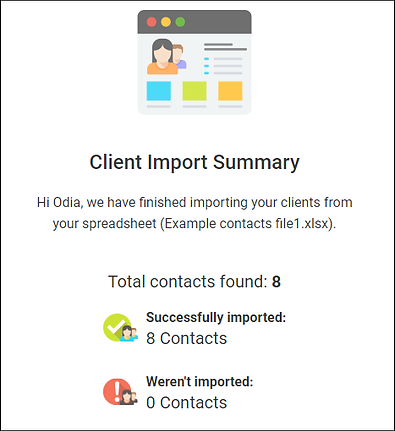ImportExcelContacts-2.png