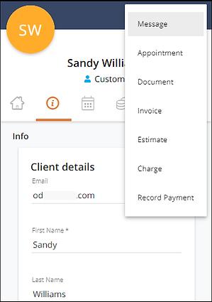 ClientCard-QuickActions.png