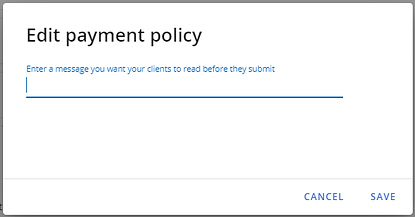 AddPolicy-2.png