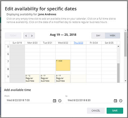 EditAvailability-AddHours.png