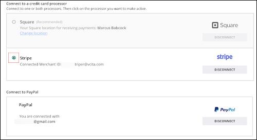 PaymentGateways-Connected.png