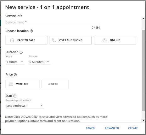 NewService-1on1Appointment.png