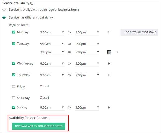 Service-Availability.png