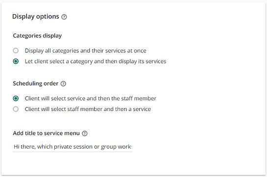 Booking-DisplayOptions.png