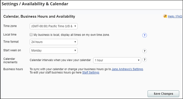 CalendarBHAnd-AvailabilityPage.png