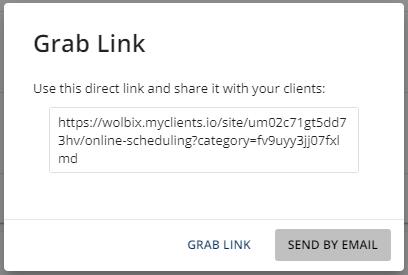 Grab-Link.PNG