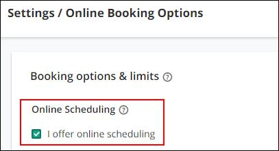 OnlineScheduling-Checkbox.png