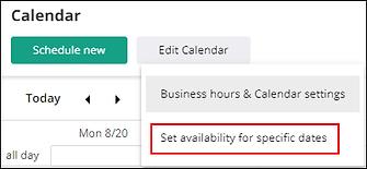 Calendar-SetSpecificDates.png