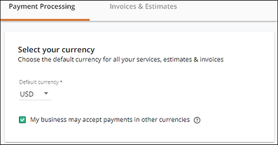 DefaultCurrency.png