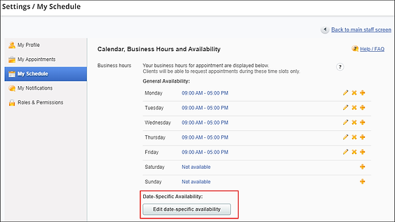 DateSpecificAvailability-Staff.png