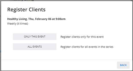 Register-Clients.png