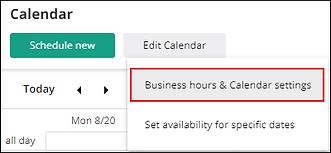 Calendar-BusinessHoursSettings.png