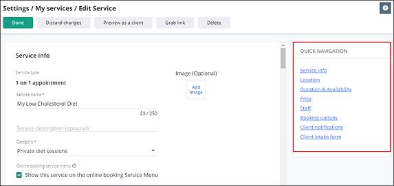 EditService-SettingsPage.png