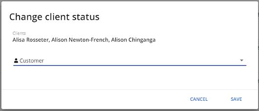 ChangeClientStatus-Bulk2.png