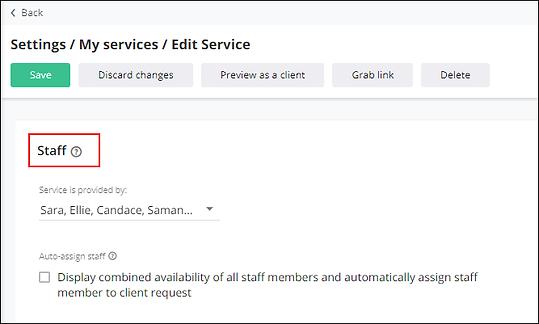EditService-StaffSettings.png