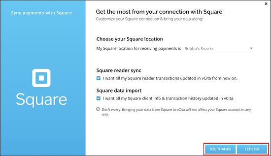 Square-IntegrationWizard.png