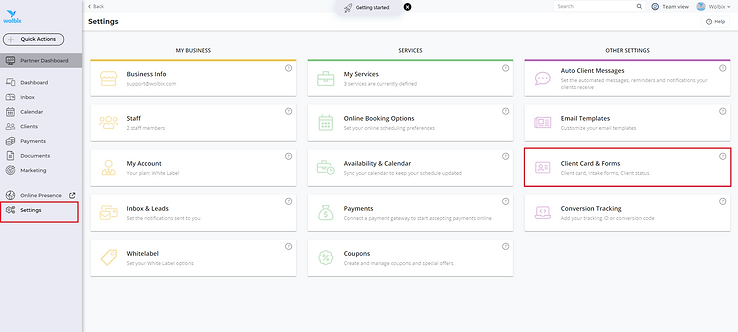 settings-clientcard&forms.PNG