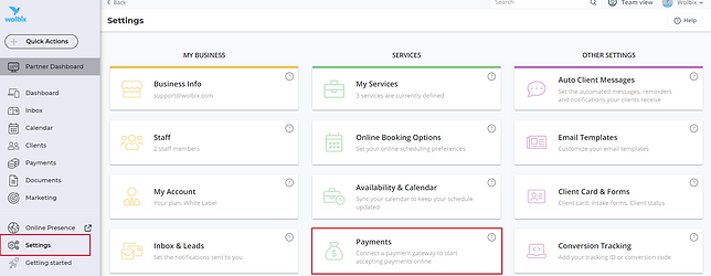 Settings-Payments.PNG