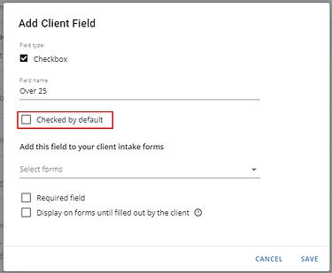 AddClientField-Checkbox.png