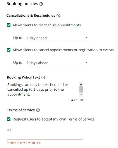 Booking-Policies.png
