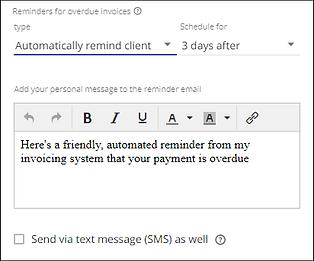 AutoClientMessages-EmailMsgText.png