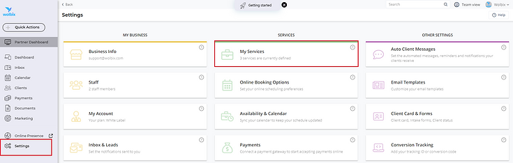 settings-MyServices.PNG
