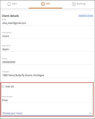 ClientCard-InfoTabExample.png