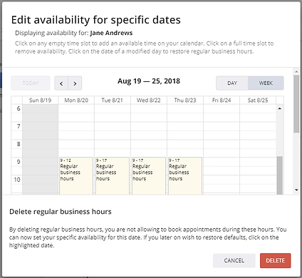 EditAvailability-RemoveHours.png