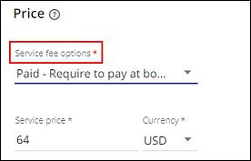 AdvancedSettings-Price.png