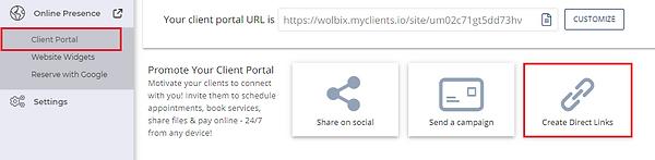 ClientPortalPage-DirectLink.PNG