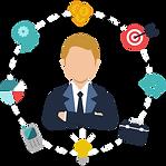 Client Management icon 2.png