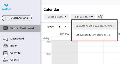 Edit Calendar.PNG