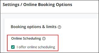 OnlineScheduling-Checkbox1.png
