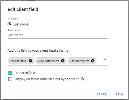 EditClient-FieldDialog.png