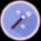 buttonmagic logo1.png