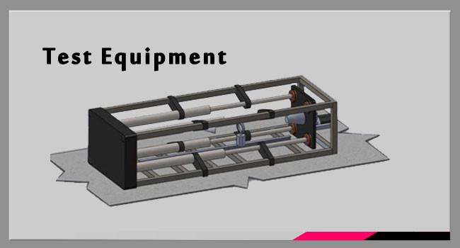 nemein_news_test_equipment.jpg